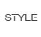 STYLE Button